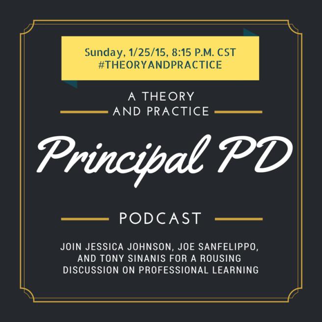 principal-pd-2