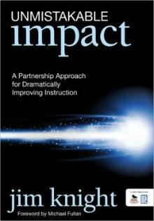 unmistakeable-impact-renwick