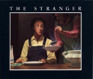 the_stranger
