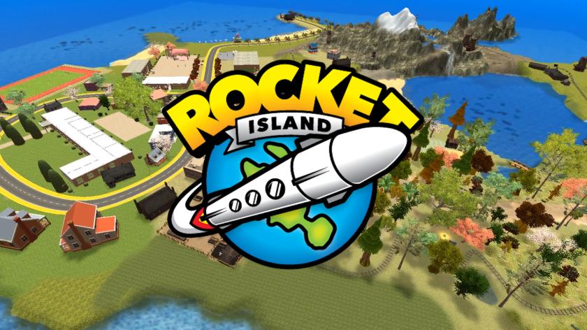 RocketIslandPic.png