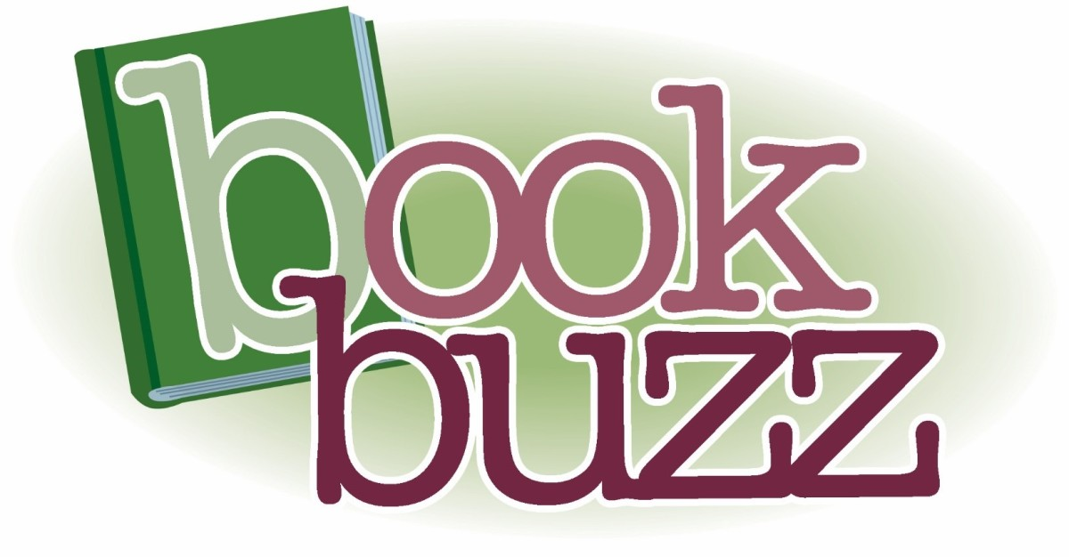 Summer Book Buzz
