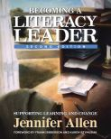 Becoming a Literacy Leader cover image.jpg