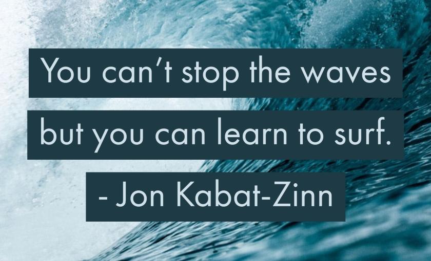 Jon Kabat-Zinn (1).jpg